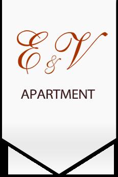 E & V Apartment