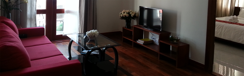 living-room-slide